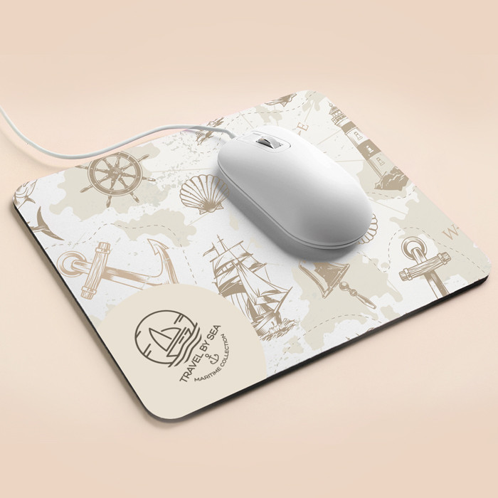 Customisable Mousemat